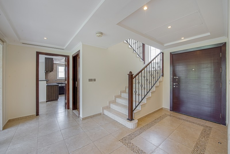 3 Bedroom Villa For Sale in  Legacy Small,  Jumeirah Park | 6