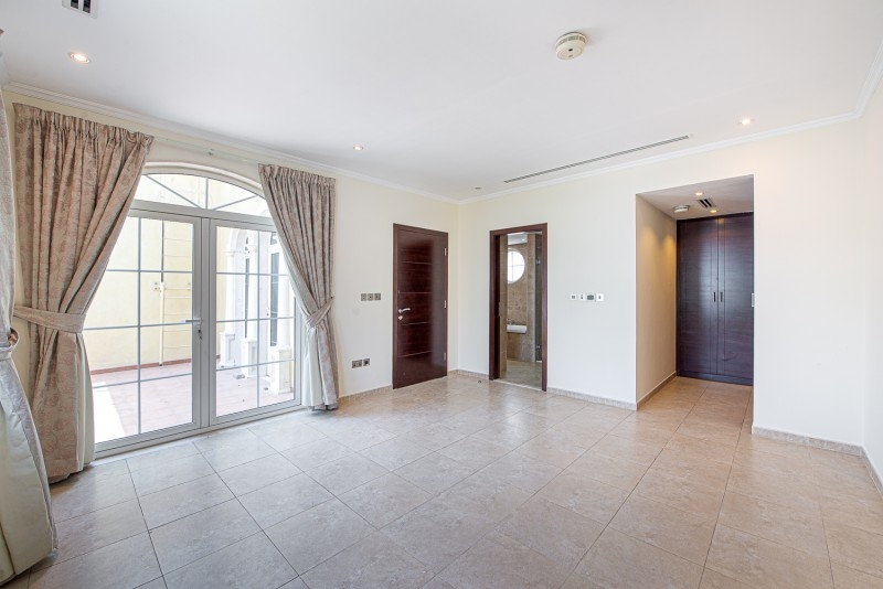 3 Bedroom Villa For Sale in  Legacy Small,  Jumeirah Park | 7