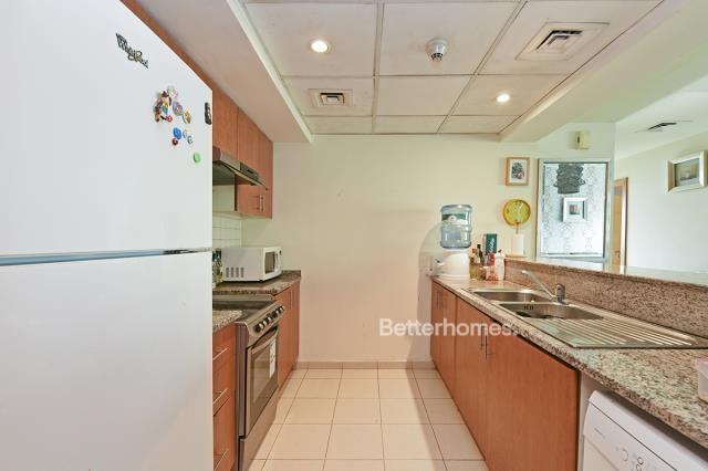 2 Bedroom Apartment For Sale in  Al Arta 4,  Greens | 2