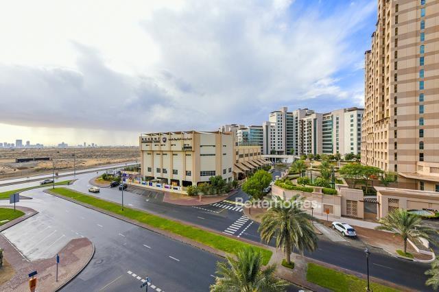 2 Bedroom Apartment For Sale in  Al Arta 4,  Greens | 4