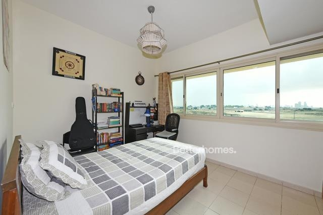 2 Bedroom Apartment For Sale in  Al Arta 4,  Greens | 5