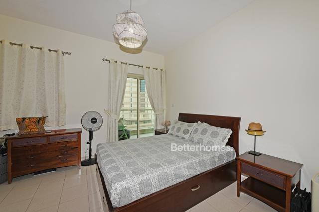 2 Bedroom Apartment For Sale in  Al Arta 4,  Greens | 6