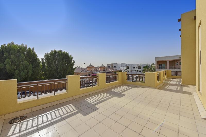5 Bedroom Villa For Sale in  Jumeirah 3,  Jumeirah | 0