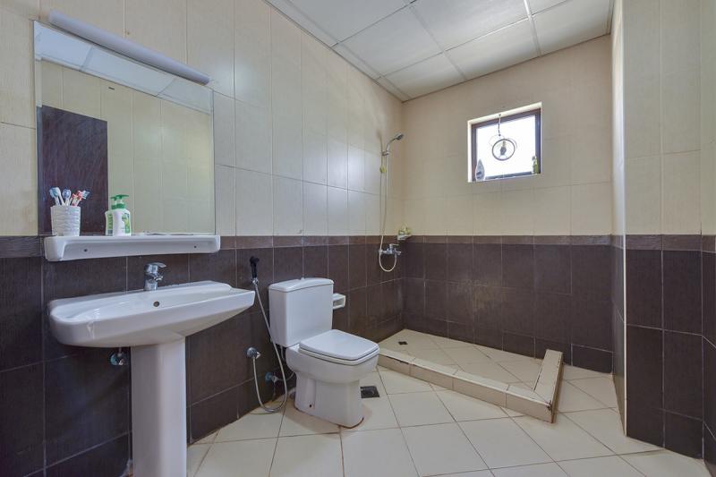 5 Bedroom Villa For Sale in  Jumeirah 3,  Jumeirah | 1