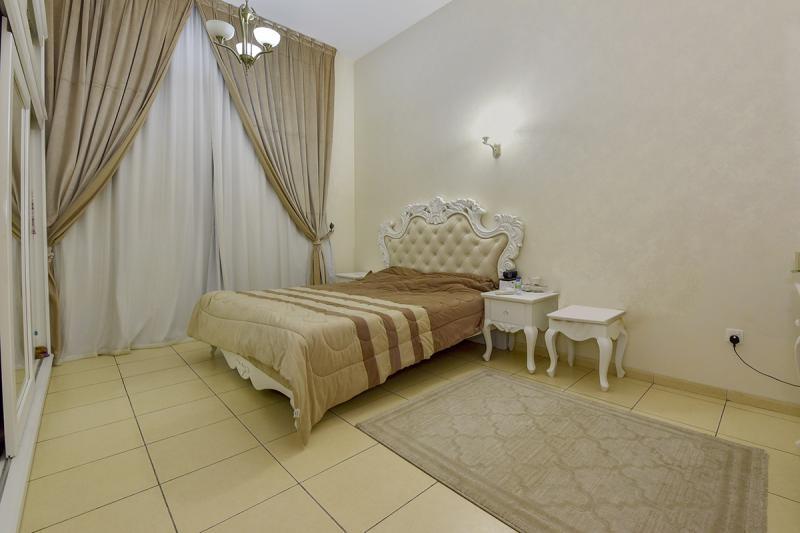 5 Bedroom Villa For Sale in  Jumeirah 3,  Jumeirah | 2