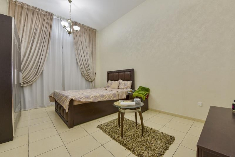 5 Bedroom Villa For Sale in  Jumeirah 3,  Jumeirah | 5