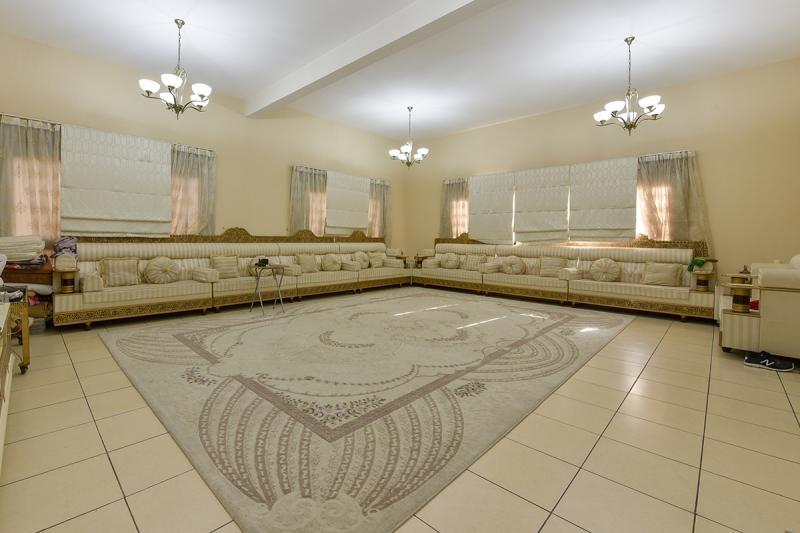 5 Bedroom Villa For Sale in  Jumeirah 3,  Jumeirah | 4