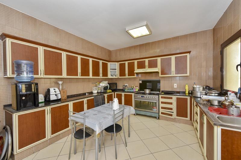 5 Bedroom Villa For Sale in  Jumeirah 3,  Jumeirah | 6