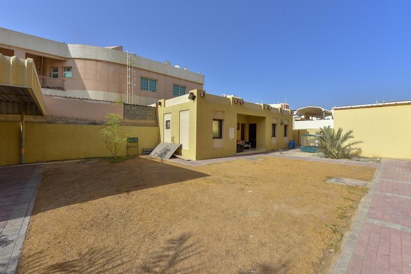 5 Bedroom Villa For Sale in  Jumeirah 3,  Jumeirah | 8