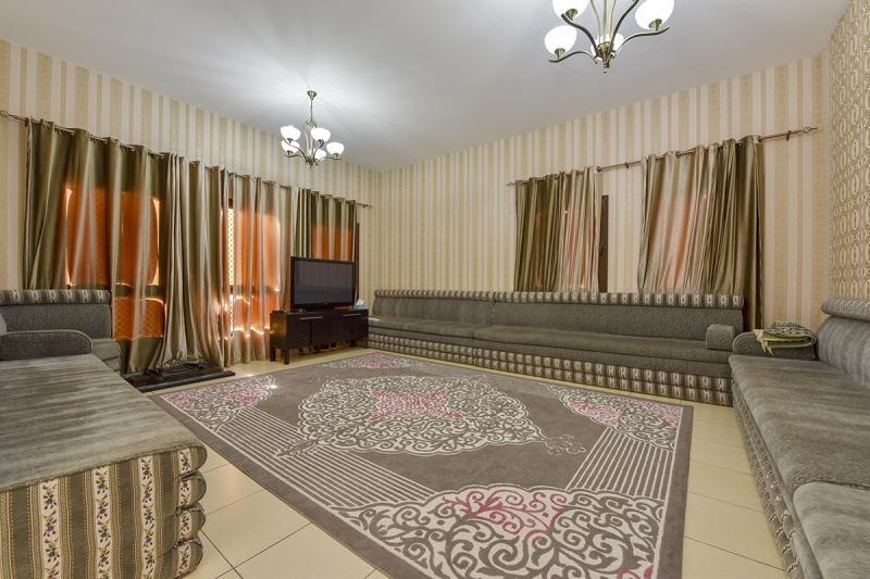 5 Bedroom Villa For Sale in  Jumeirah 3,  Jumeirah | 9