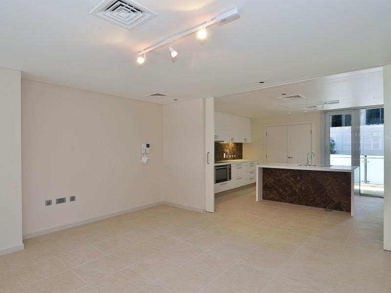 4 Bedroom Townhouse For Sale in  Al Muneera Townhouses Mainland,  Al Raha Beach | 2