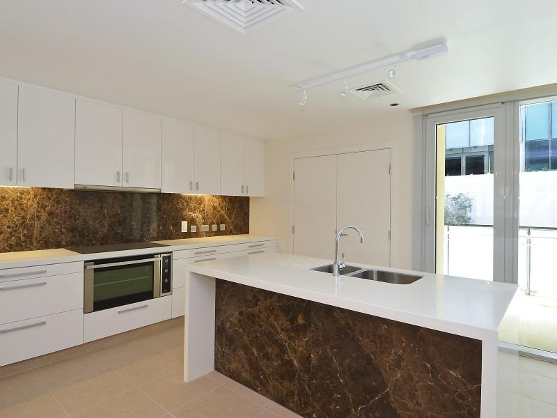 4 Bedroom Townhouse For Sale in  Al Muneera Townhouses Mainland,  Al Raha Beach | 1