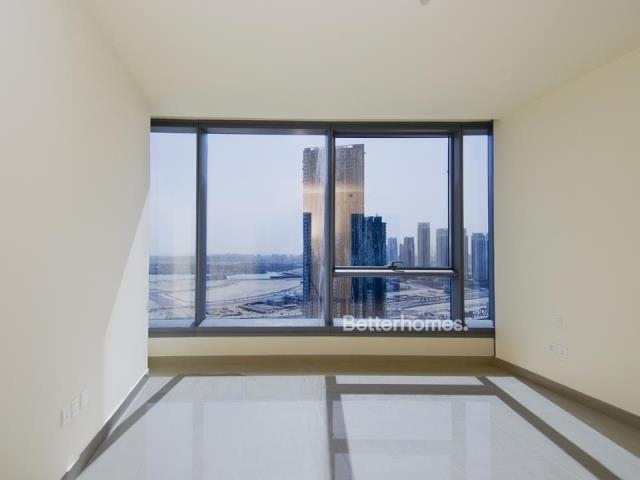 2 Bedroom Apartment For Sale in  Sun Tower,  Al Reem Island | 0