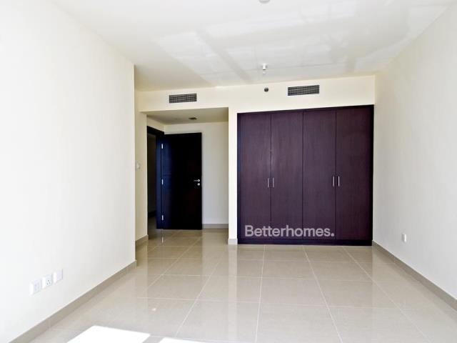 2 Bedroom Apartment For Sale in  Sun Tower,  Al Reem Island | 2