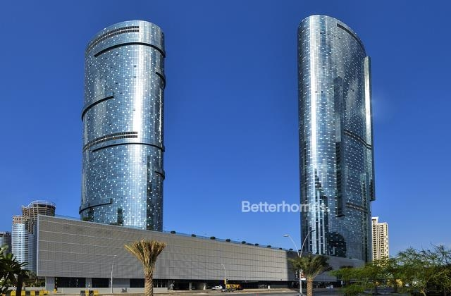 2 Bedroom Apartment For Sale in  Sun Tower,  Al Reem Island | 7