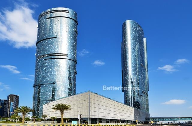 2 Bedroom Apartment For Sale in  Sun Tower,  Al Reem Island | 6