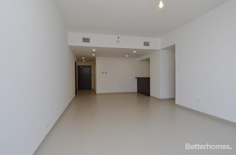 1 Bedroom Apartment For Sale in  The Gate Tower 1,  Al Reem Island | 0