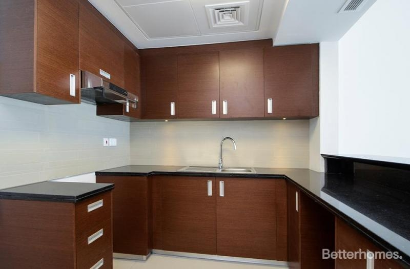 1 Bedroom Apartment For Sale in  The Gate Tower 1,  Al Reem Island | 5