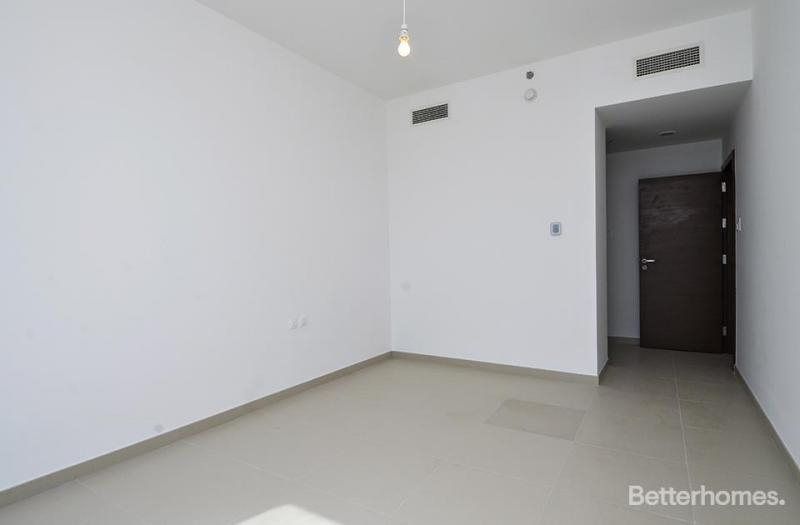 1 Bedroom Apartment For Sale in  The Gate Tower 1,  Al Reem Island | 6