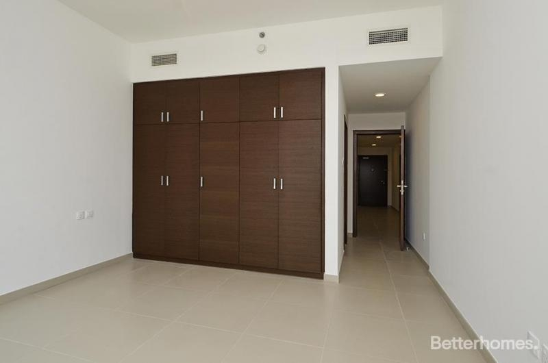 1 Bedroom Apartment For Sale in  The Gate Tower 1,  Al Reem Island | 8