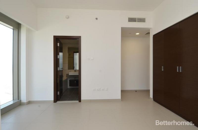 1 Bedroom Apartment For Sale in  The Gate Tower 1,  Al Reem Island | 9