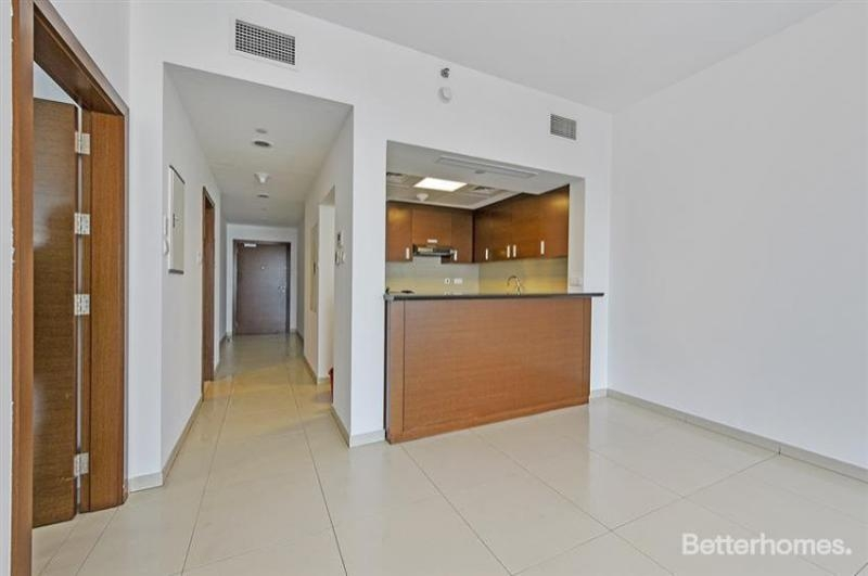 1 Bedroom Apartment For Sale in  The Gate Tower 1,  Al Reem Island   0