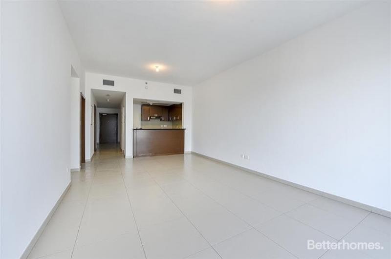 1 Bedroom Apartment For Sale in  The Gate Tower 1,  Al Reem Island   1