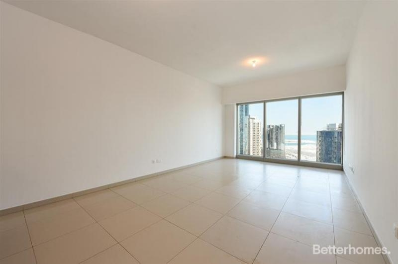 1 Bedroom Apartment For Sale in  The Gate Tower 1,  Al Reem Island   2