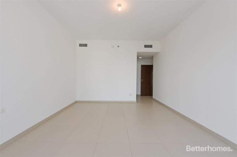 1 Bedroom Apartment For Sale in  The Gate Tower 1,  Al Reem Island   3
