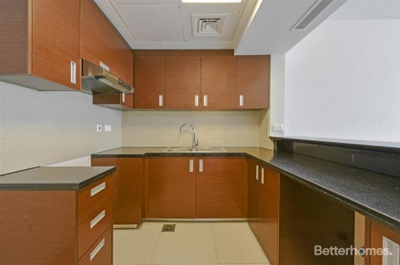 1 Bedroom Apartment For Sale in  The Gate Tower 1,  Al Reem Island   4