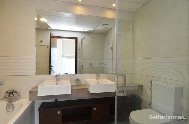 1 Bedroom Apartment For Sale in  The Gate Tower 1,  Al Reem Island   10