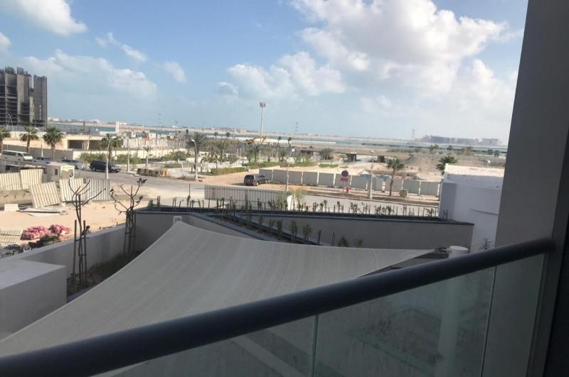 Meera Shams Tower 2, Al Reem Island