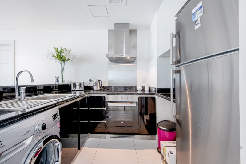 2 Bedroom Apartment For Sale in  Damac Heights,  Dubai Marina   8