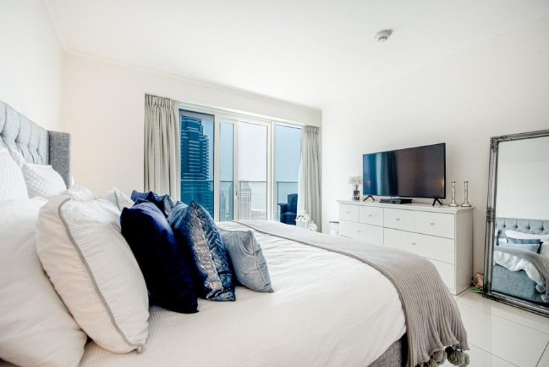 2 Bedroom Apartment For Sale in  Damac Heights,  Dubai Marina   6