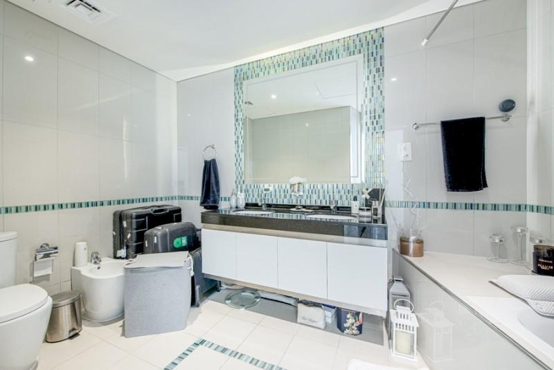 2 Bedroom Apartment For Sale in  Damac Heights,  Dubai Marina   9