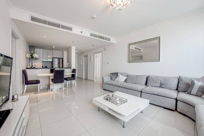 2 Bedroom Apartment For Sale in  Damac Heights,  Dubai Marina   2