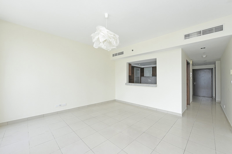 2 Bedroom Apartment For Sale in  Blakely,  Dubai Marina | 5