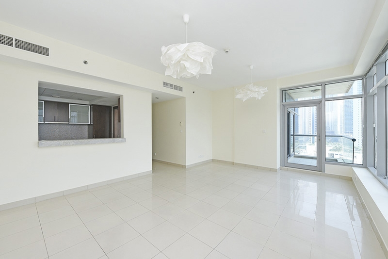 2 Bedroom Apartment For Sale in  Blakely,  Dubai Marina | 6