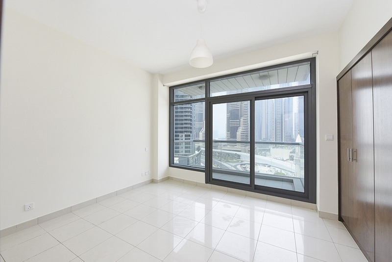 2 Bedroom Apartment For Sale in  Blakely,  Dubai Marina | 7