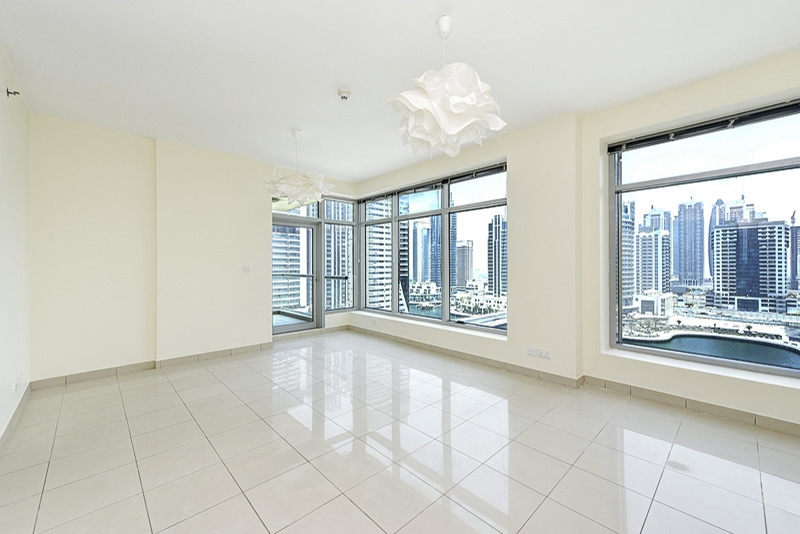 2 Bedroom Apartment For Sale in  Blakely,  Dubai Marina | 8