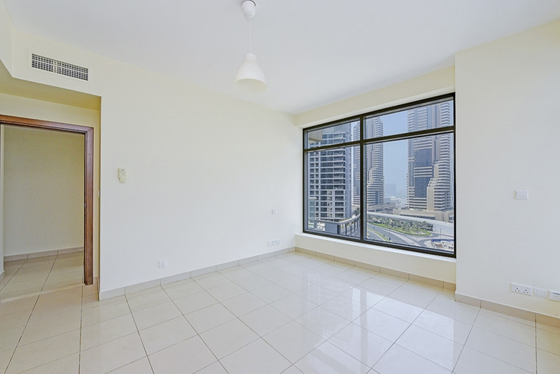 2 Bedroom Apartment For Sale in  Blakely,  Dubai Marina | 9