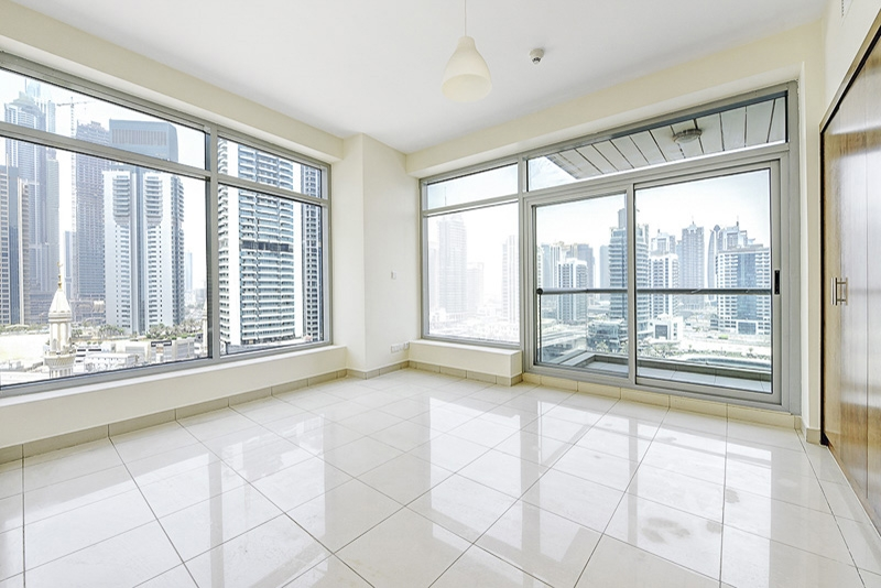 2 Bedroom Apartment For Sale in  Blakely,  Dubai Marina | 10