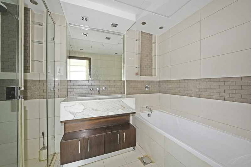 2 Bedroom Apartment For Sale in  Blakely,  Dubai Marina | 11
