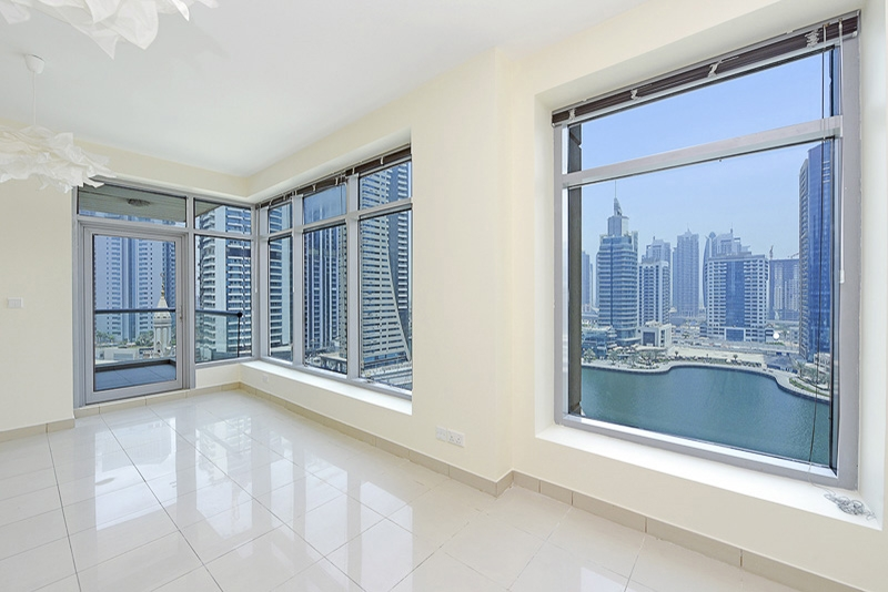 2 Bedroom Apartment For Sale in  Blakely,  Dubai Marina | 12