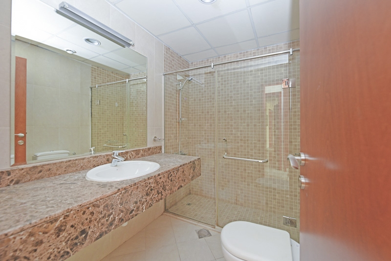 1 Bedroom Apartment For Sale in  Plaza Residences,  Jumeirah Village Circle   7