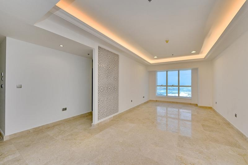 2 Bedroom Apartment For Sale in  Elite Residence,  Dubai Marina   0
