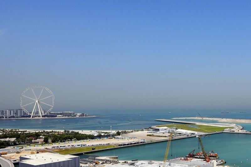 2 Bedroom Apartment For Sale in  Elite Residence,  Dubai Marina   11