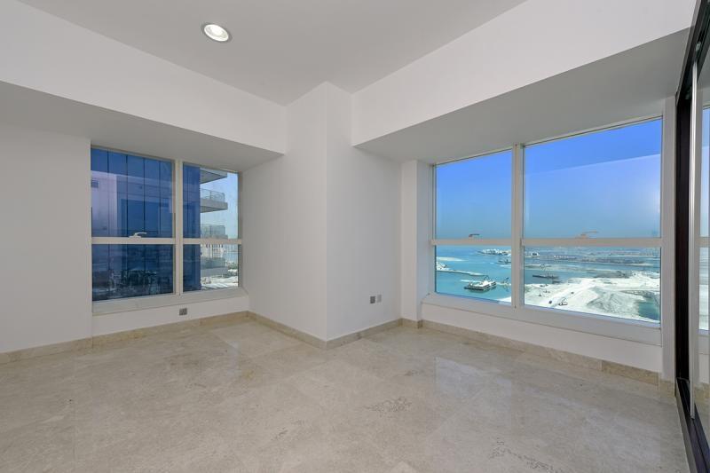 2 Bedroom Apartment For Sale in  Elite Residence,  Dubai Marina   4