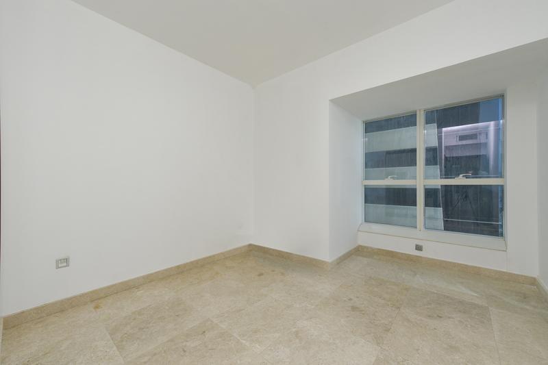 2 Bedroom Apartment For Sale in  Elite Residence,  Dubai Marina   3