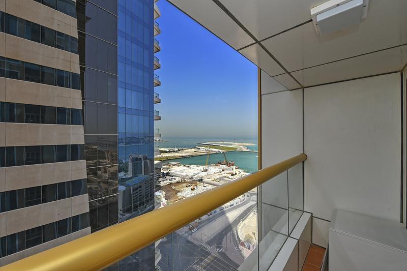 2 Bedroom Apartment For Sale in  Elite Residence,  Dubai Marina   9